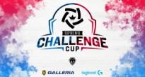 LoLとVALORANTの学生大会「Spring Challenge Cup」の決勝トーナメントが3月12日(金)、13日(土)に開催!豪華視聴者プレゼントも!