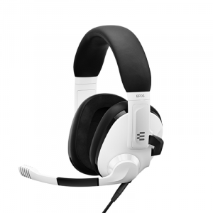 EPOS H3 封閉式電競耳機