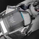 56339TUMIからブランド初となるプロ仕様の「ALPHA BRAVO Esports プロ・カプセルコレクション」を発表