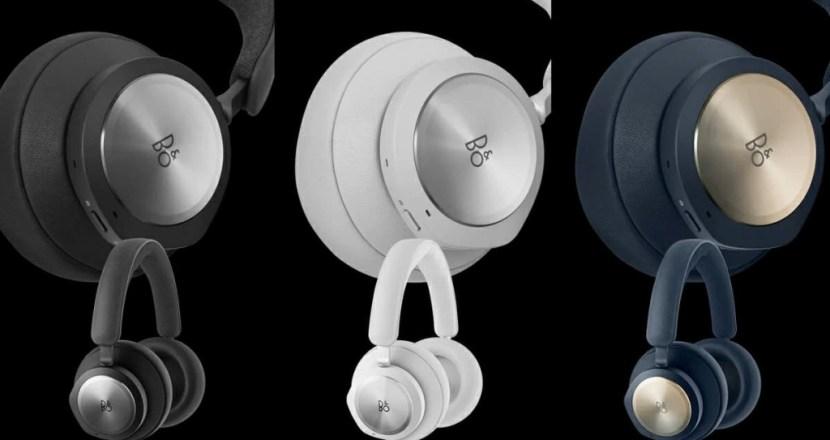 Bang & Olufsen推出能與Xbox無縫連接的電競耳機「Beoplay Portal」!