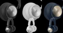 Xboxとシームレスに接続可能な高性能ゲーミングヘッドホン Bang & Olufsen「Beoplay Portal」発表!