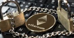 日本最大手暗号通貨取引所のCoincheck(コインチェック)がNFT事業拡充でパートナー募集へ