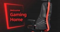 IKEA × ROGのゲーミング家具が4月29日より順次販売開始!ラインナップや価格も発表!