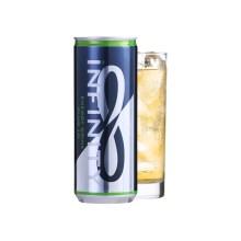 インフィニティ エナジードリンク プラス10 [缶] 250ml x 30本