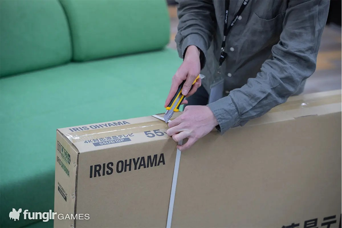 irisohyama-55UB10P