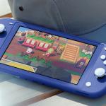 "55347「Nintendo Direct | E3 2021」が6/15(火)25時から配信決定!""スプラ3""最新情報に期待"