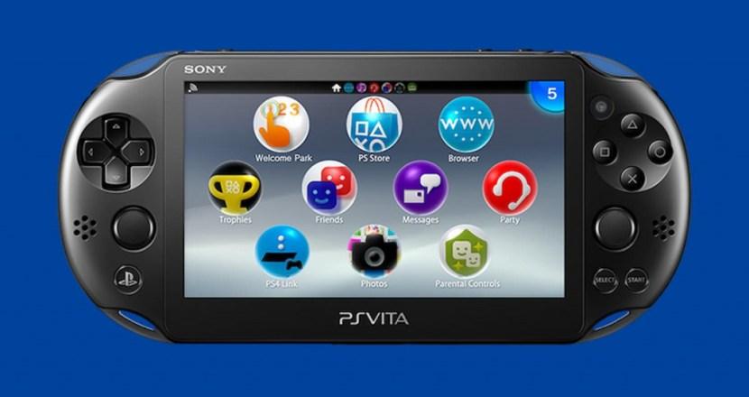 PS3與PS Vita的PS Store販售服務不終止了!但是PSP將原定計畫退役!
