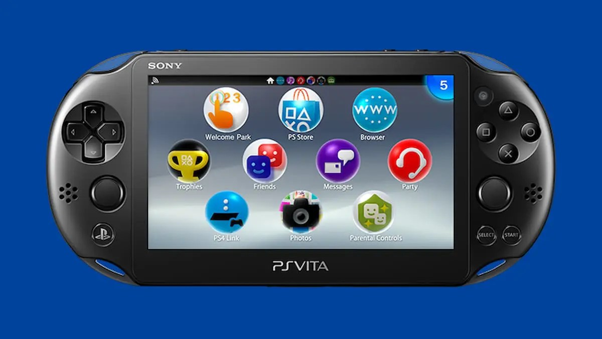 SIEがPS3とPS VitaのPS Storeサービスの継続を発表!ただしPSPは終了するので注意!
