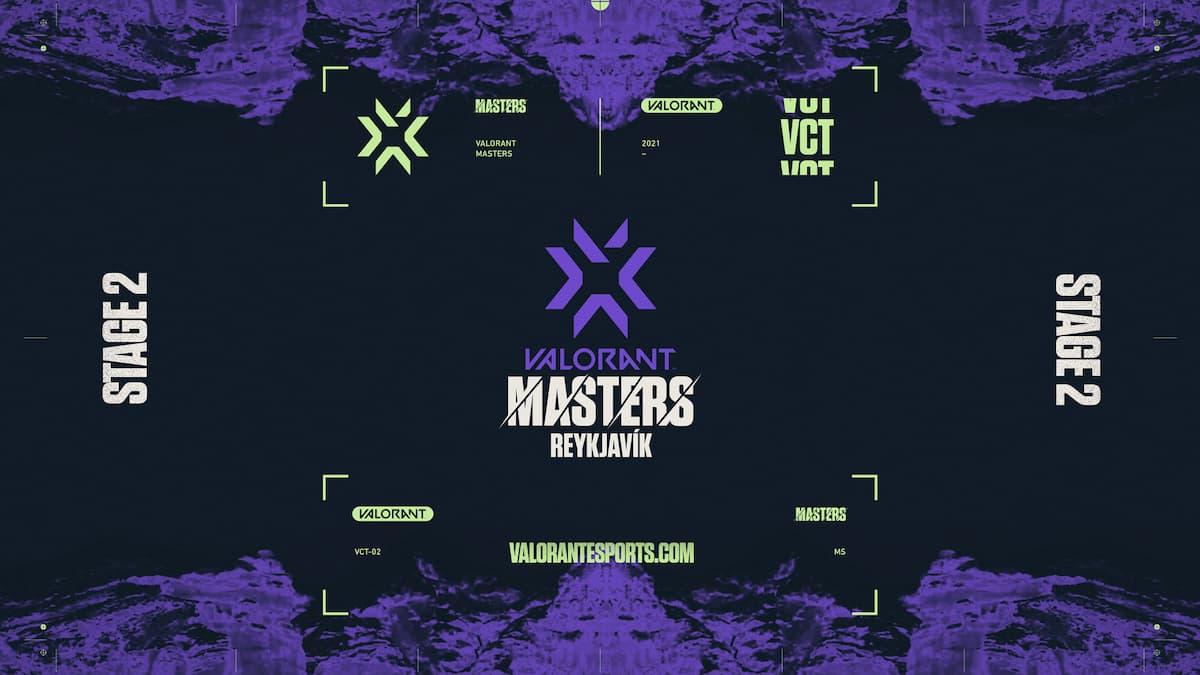 RIOT GAMES × RAGEの「VALORANT」国際大会をアイスランドで開催決定!
