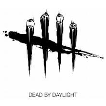 【PlayStation4】Dead by Daylight スペシャルエディション 公式日本版
