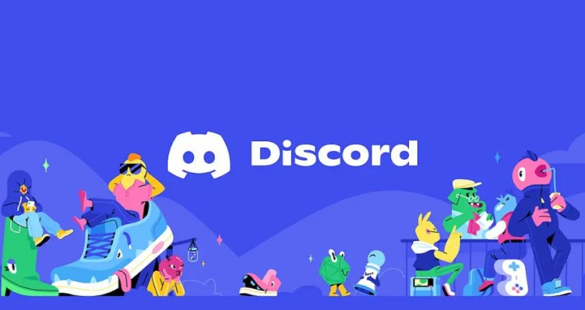 「Discord」6週年更新商標設計!微笑圖案的克萊德也換了新面貌!