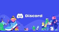 「Discord」が6周年を記念してロゴを刷新!マスコットアイコンのクライドもデザインが変更に!