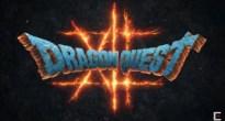【速報】シリーズ最新作「ドラゴンクエストXII 選ばれし運命の炎」が正式発表!