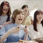 【あ!GUILTY GEAR!】オープンβテストを控えた「GUILTY GEAR -STRIVE-」のTV CM公開!