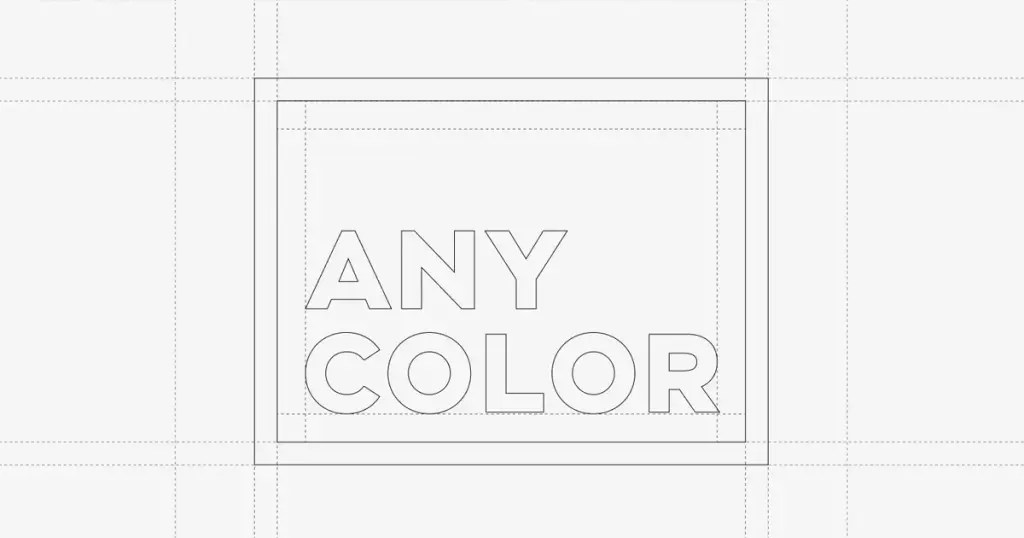 ANYCOLOR