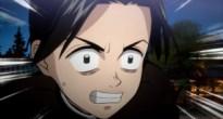 新たな参戦はさらツヤヘアーのあの人!「鬼滅の刃 ヒノカミ血風譚」に「村田」が参戦決定!