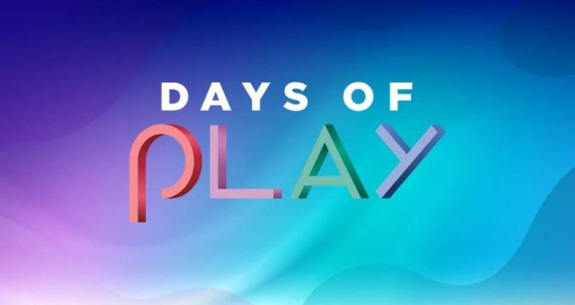 2021年も「Days of Play」開催決定!セール以外にもイベント盛りだくさん!