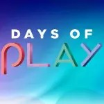 今年的「Day of Play」也將照常舉辦!這次不再只是特賣而已!