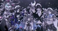 賞金総額500万円!「RAGE GBVS 2021 Summer」の詳細を発表!