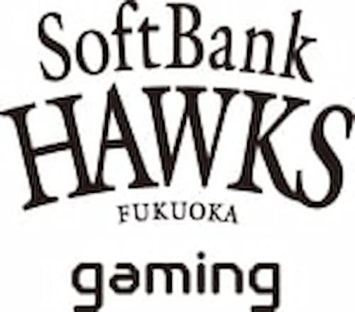 福岡ソフトバンクホークス ゲーミング