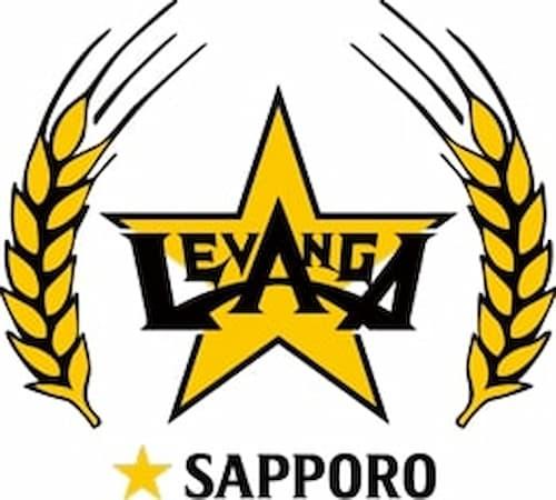 レバンガ☆SAPPORO