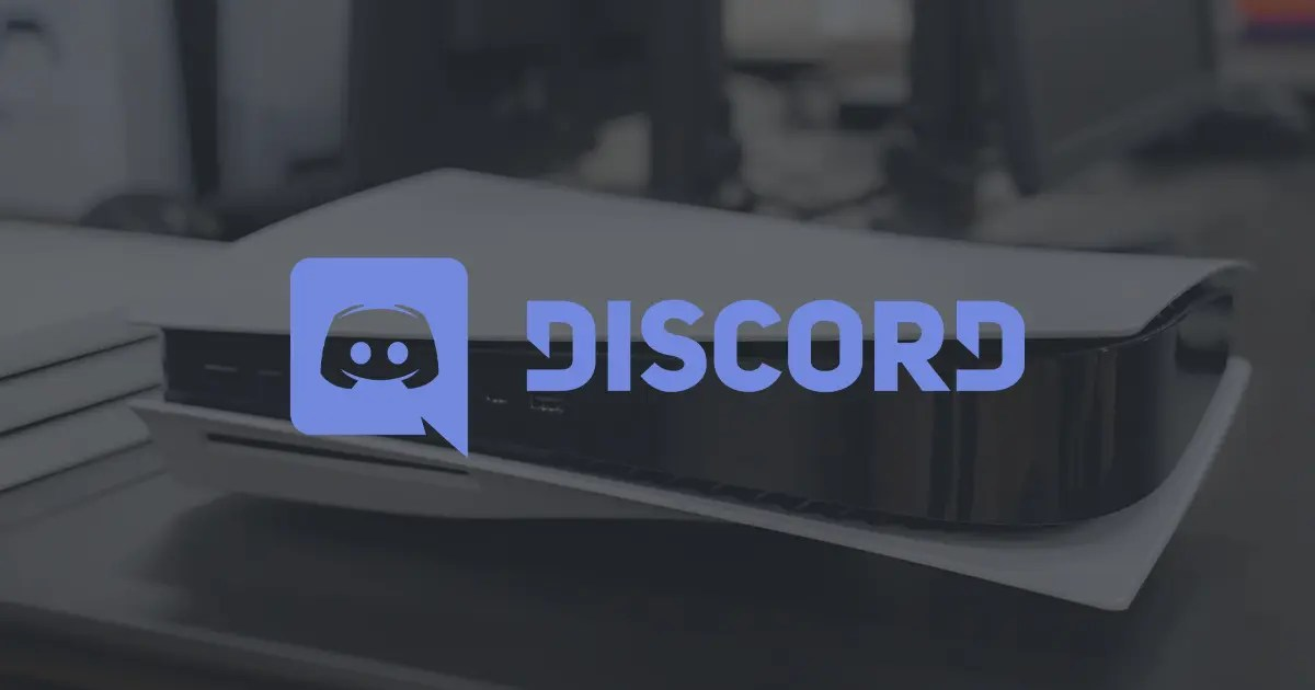 SIEがDiscordとパートナーシップ締結、2022年前半にはPlayStationでDiscordが利用できるように