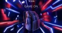 TUMIからブランド初となるプロ仕様の「ALPHA BRAVO Esports プロ・カプセルコレクション」を発表