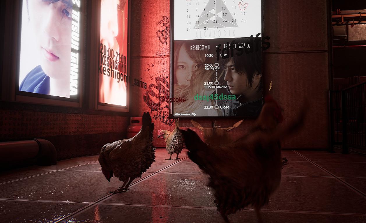 ゲームオーディオ制作会社「AZSTOKE」がアーティスト活動のサポートを発表!Unreal Engine 5を使用した特殊な配信イベントも!
