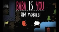 日本ゲーム大賞 2020でゲームデザイナー大賞を受賞した「Baba Is You」のスマホ版がリリース!