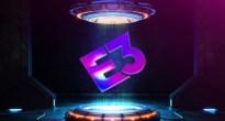 任天堂やスクエニ、カプコンにバンナムも!「E3 2021」のスケジュールが発表!