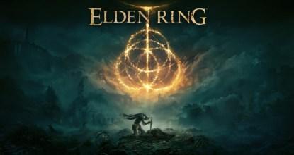 バンナム × フロム・ソフトウェアの完全新作アクションRPG「ELDEN RING」の発売日が遂に決定!