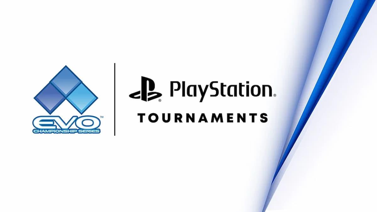 本戦に向けて世界中を盛り上げる!「Evo コミュニティシリーズ」PlayStation 4 Tournaments開催!