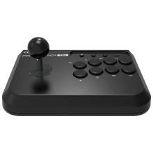 ファイティングスティック mini for PlayStation4
