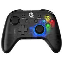 GameSir T4 Pro ゲーミングコントローラー