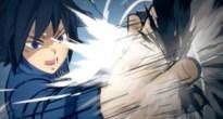 まさかの公式スピンオフからの参戦!「鬼滅の刃 ヒノカミ血風譚」にキメツ学園から3キャラクター参戦!