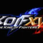 59577可愛がってあげるわ♡「KOF XV」新キャラクタートレーラー「ルオン」公開!