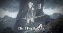 超話題作「NieR Replicant ver.1.22474487139...」のPS4版が早くもセールに登場!