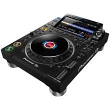 Pioneer DJ プロフェッショナル DJマルチプレーヤー CDJ-3000