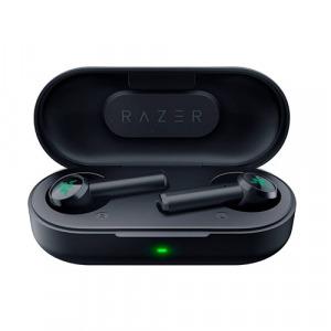 RAZER 雷蛇 Hammerhead True Wireless