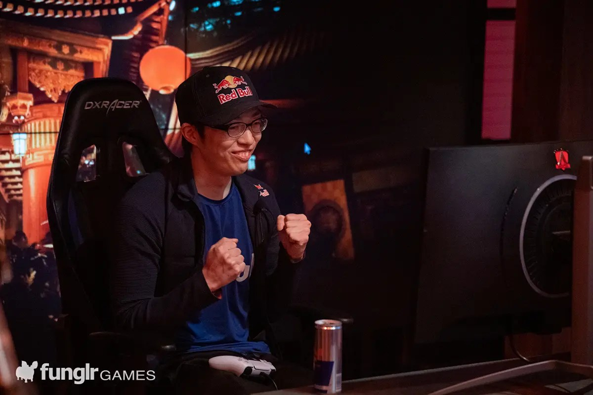 Red Bull Break The Limit