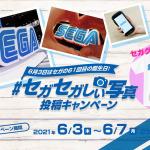 59848ソニック生誕祭!公式番組「ソニックステーションLIVE! with 悠木碧」6月24(木)20:00〜生放送!