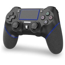 SHINEZONE PS4 コントローラー ワイヤレス