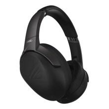 ASUS Bluetooth ワイヤレスゲーミングヘッドセット ROG STRIX GO BT