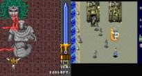 「auスマートパスプレミアム クラシックゲーム」にハイクオリティなメガドラタイトルが追加!