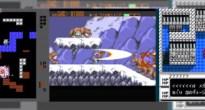 名作ハイスピードアクションも登場!「auスマートパスプレミアム クラシックゲーム」にゲームタイトルが追加!