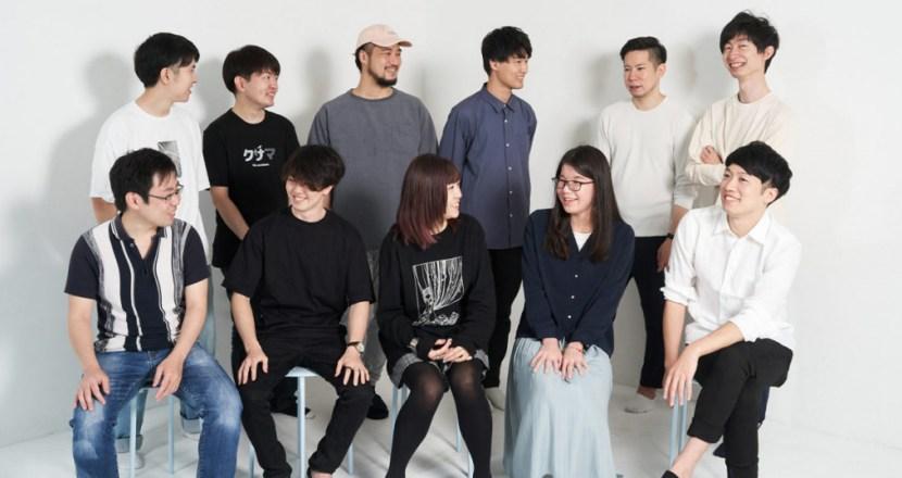 經營遊戲爸爸活公司「CryptoGames 株式會社」宣布將從 Animoca、Monex、Mobile Factory、double jump.tokyo 等四間公司獲得資金援助。
