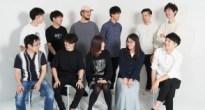 ゲーミングパパ活運営会社「CryptoGames株式会社」がアニモカ・マネックス・モバファク・double jump.tokyoの計4社から資金調達を実施