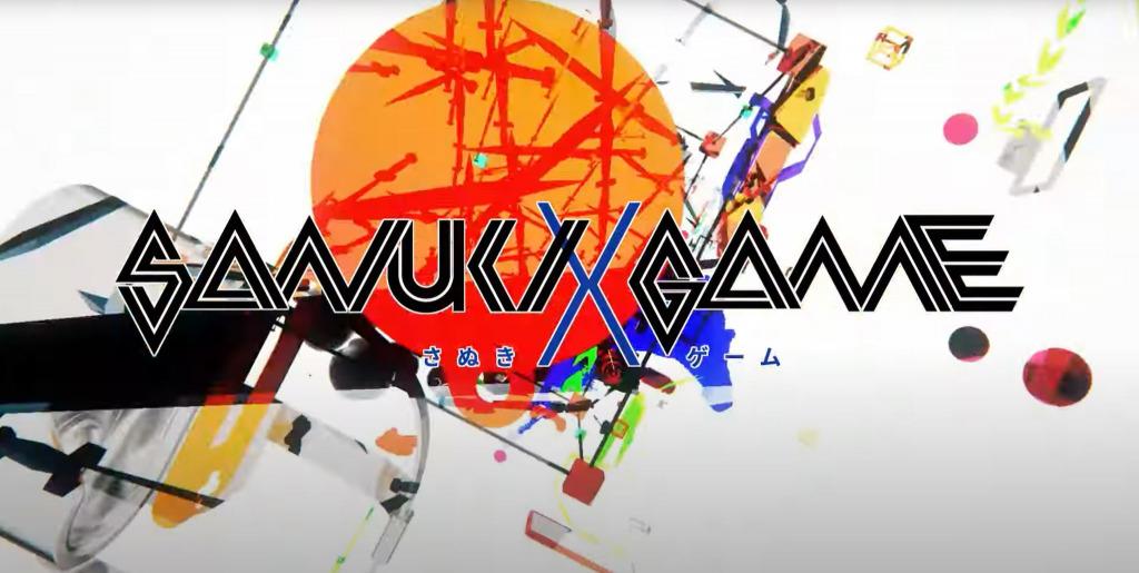 SXG -Sanuki X Game-