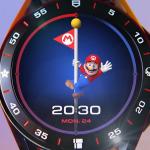 64375CASIO VINTAGE × PAC-MAN 復古又俏皮的電子錶登場!