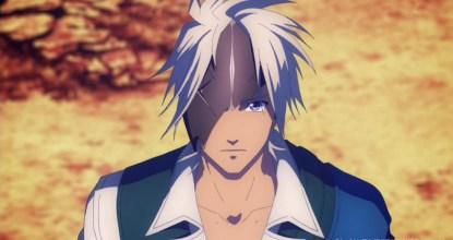 ufotableが手掛ける「Tales of ARISE」のオープニングアニメが公開!楽曲は「感覚ピエロ」が担当!